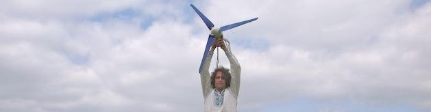 human_sized_windmill