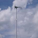 Air_Breeze_windmolen